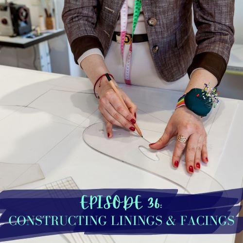 Facings & Linings